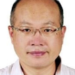 Sheng-Lung Peng,   Ph.D
